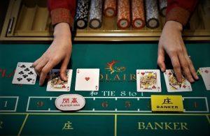 Panduan Menang Dalam Bermain Judi Casino Online