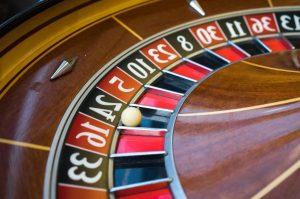 Bonus Agen Casino Online Terbesar