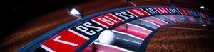 Beberapa Langkah Untuk Mulai Bermain Roulette Online