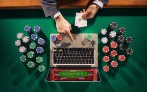 Cara Bermain Di Dalam Situs Judi Casino Online