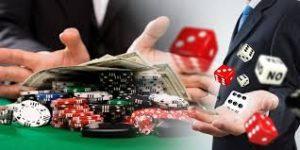 Keberuntungan Dalam Bermain Roulette Online