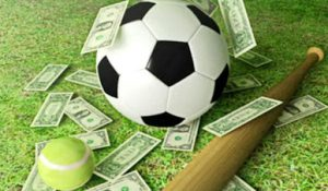 Cara Untuk Menang Dalam Bermain Judi Bola