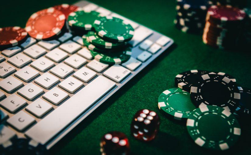 Perlu Mengetahui Berbagai Permainan Poker