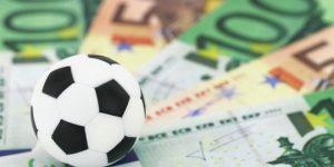 Cara Bermain Di Agen Judi Bola Online Terbaik