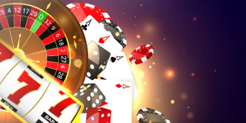 Bandar Judi DominoQQ Pusat Jackpot Terbesar