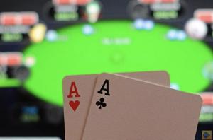 Bandar Judi Poker Online Termurah Di Indonesia 2021
