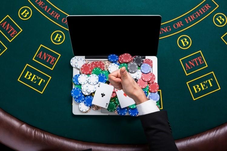 Taktik Menang Di Game Casino Online Terbaru dan Resmi